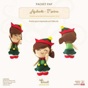 packet-pap-ajudante-menina