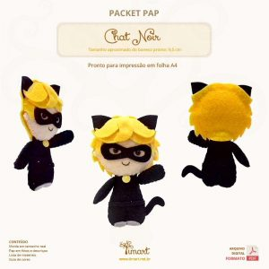 packet-pap-chat-noir