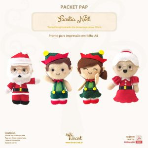 packet-pap-familia-noel