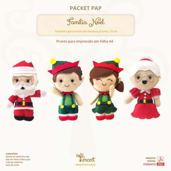 packet-pap-familia-noel