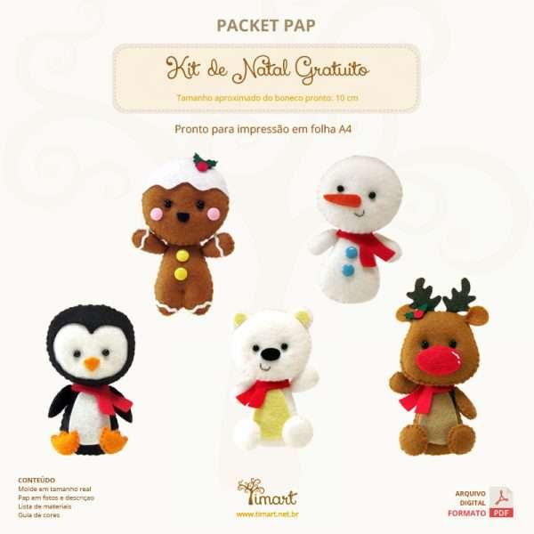 packet-pap-kit-de-natal-gratuito