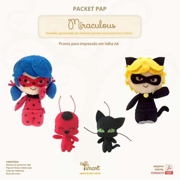 packet-pap-kit-miraculos