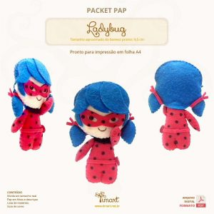 packet-pap-lady-bug