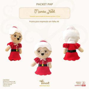 packet-pap-mamae-noel