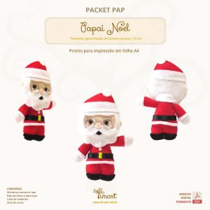 packet-pap-papai-noel