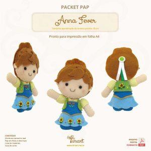 paket-pap-anna-fever