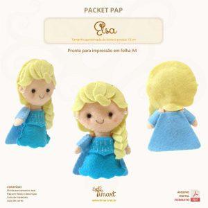 paket-pap-elsa