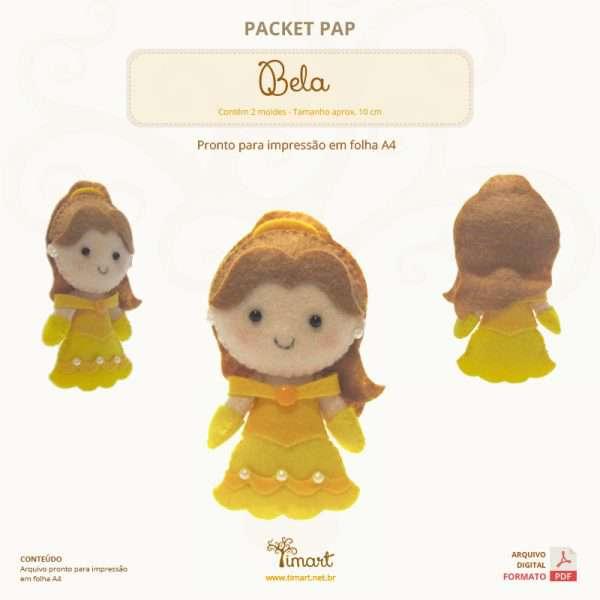 packet-pap-a-bela