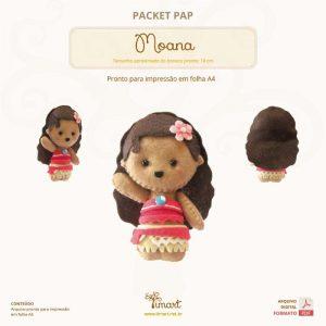 packet-pap-moana