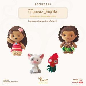 packet-pap-moana-completo