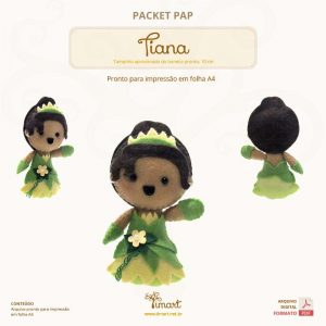 packet-pap-tiana