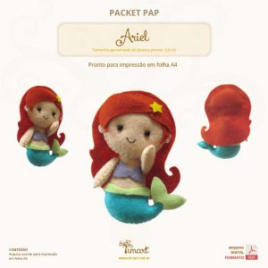 packet-pap-ariel