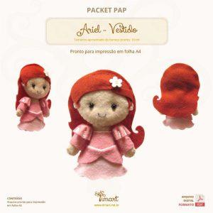 packet-pap-ariel-com-vestido
