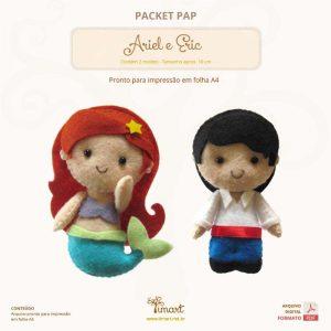 packet-pap-ariel-e-principe-eric