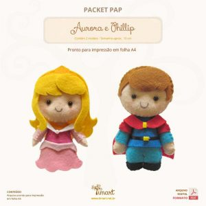 packet-pap-aurora-e-principe-phillip