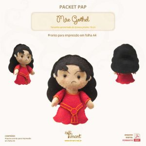 packet-pap-mae-gothel