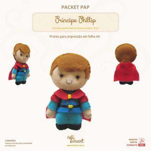 packet-pap-principe-phillip