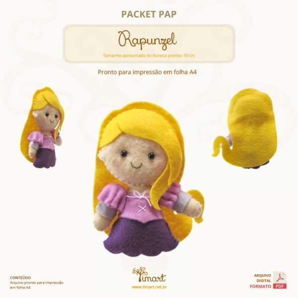 packet-pap-rapunzel