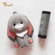clover-coelho-sofia-molde-pocket