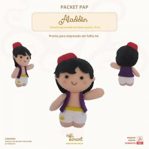 packet-pap-aladdin