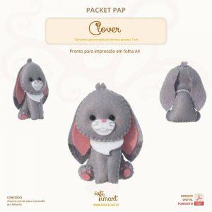 packet-pap-clover