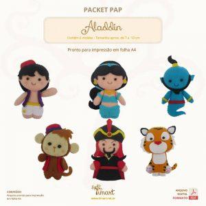 packet-pap-kit-aladdin