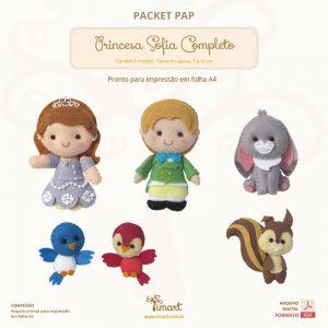 packet-pap-kit-princesa-sofia-completo