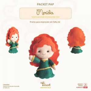 packet-pap-merida