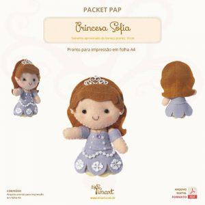 packet-pap-princesa-sofia