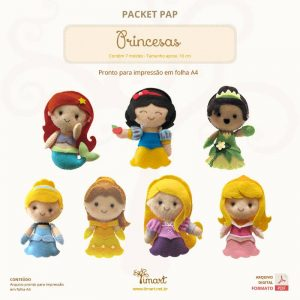 packet-pap-princesas