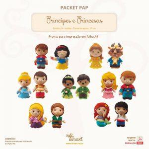 packet-pap-princesas-e-princes
