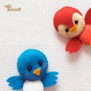 robin-mia-passarinhos-sofia-molde