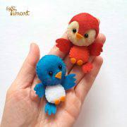 robin-mia-passarinhos-sofia-molde-feltro-pocket