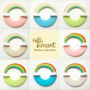 guirlanda-arco-iris-feltro-molde-timart