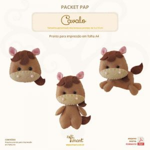 packet-pap-cavalo