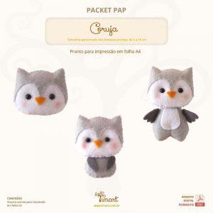 packet-pap-coruja