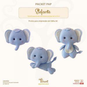 packet-pap-elefante