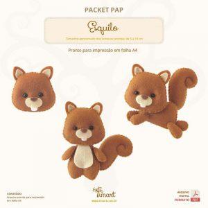 packet-pap-esquilo