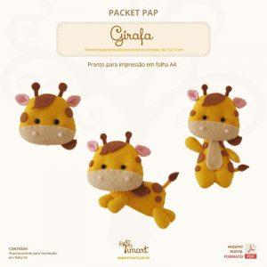 packet-pap-girafa