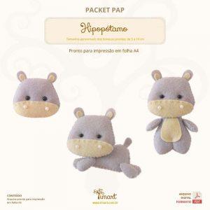 packet-pap-hipopotamo