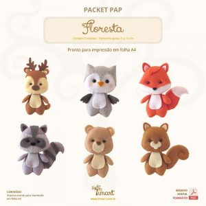 packet-pap-kit-floresta