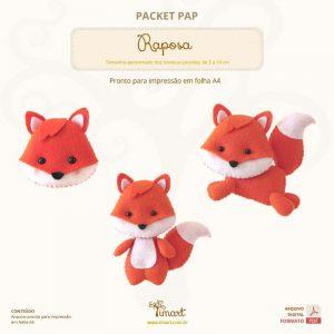 packet-pap-raposa