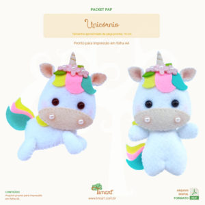packet-pap-unicornio-2019-10cm