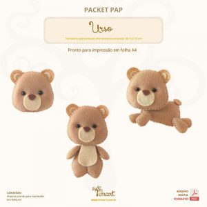 packet-pap-urso