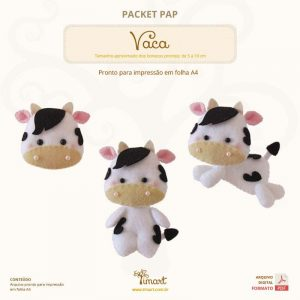 packet-pap-vaca