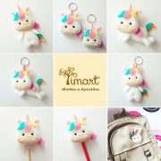 unicornio-feltro-pocket-timart.molde