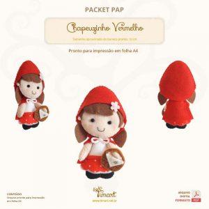 packet-pap-chapeuzinho-vermelho