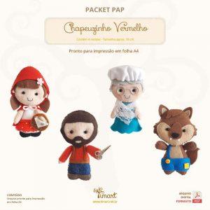 packet-pap-kit-chapeuzinho-vermelho