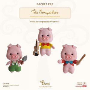 packet-pap-tres-porquinhos