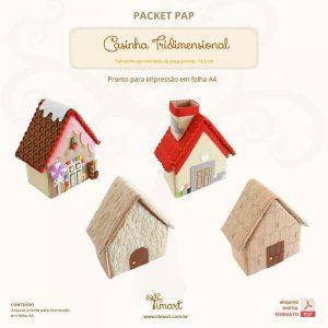 paket-pap-casinhas-tridimensionais